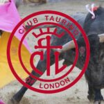 Club Taurino de londres