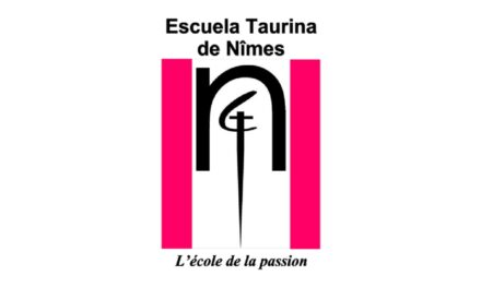 Escuela Taurina Nimes