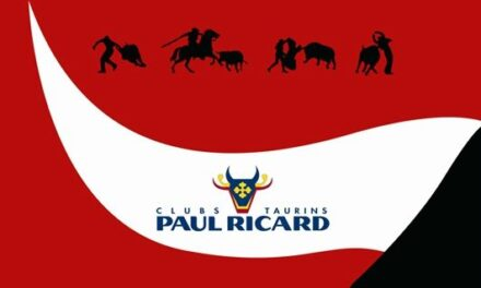 Club Paul Ricard Paris