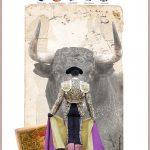 Presentación de la Gaceta Ilustrada de la Tauromaquia