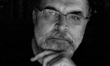 Antonio Guerra Álvarez