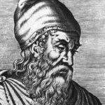 Arquímedes y la tauromaquia