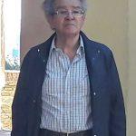 Cuadro de Honor – Juan Leña